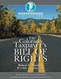 The Colorado Taxpayer's Bill of Rights