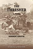 img - for The Thresher book / textbook / text book