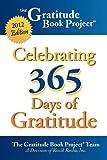 The Gratitude Book Project, John Rasiej, 0983846839