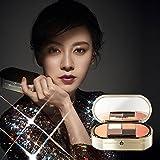 VIDIVICI Makeup Palette Excellent The Clutch Limitied Edition / multi makeup palette