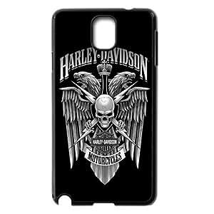 Samsung Galaxy Note 3 Phone Case Harley-Davidson