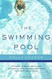 The Swimming Pool, Holly LeCraw, 0385531931