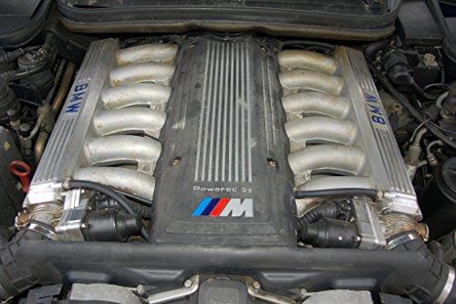 bmw-engine-codes