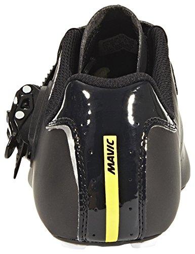 Iii black Mavic white Shoes Aksium Black Elite wgxnFZHCqS