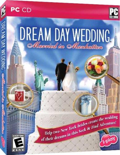 dream-day-wedding-married-in-manhattan-pc