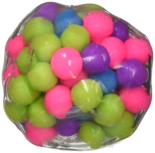 Play Visions 1 X DNA Ball Assorted Colors ()