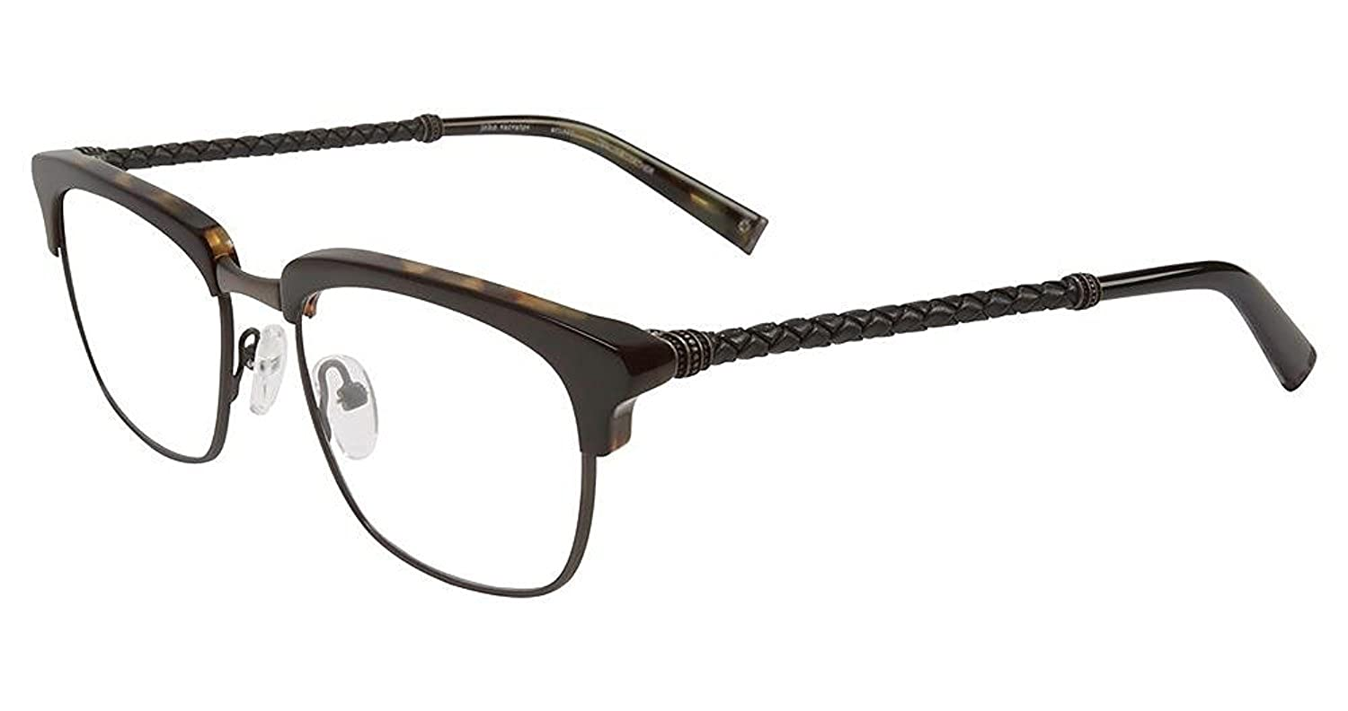 John Varvatos Mens V159 Eyeglasses