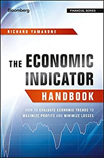 Understanding chinas economic indicators translating the data the economic indicator handbook how to evaluate economic trends to maximize profits and minimize losses fandeluxe Image collections