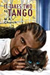 It Takes Two to Tango (Fur, Fangs, an...