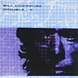 Double Up by Bill Connors (1990-01-01)