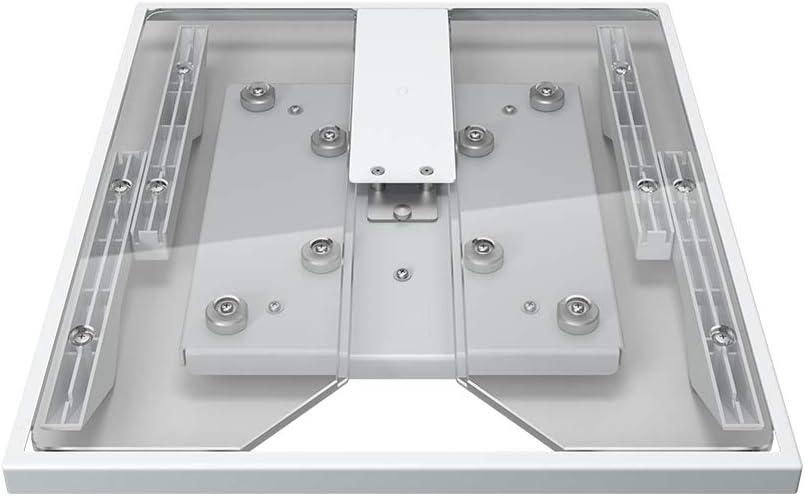 Epson SureColor SC-F2100 Polo Platen - Piezas de Repuesto de Equipos de impresión (Epson, Multifuncional, SureColor F2100, Placa separadora, Negro, Transparente, 355,6 mm): Amazon.es: Informática