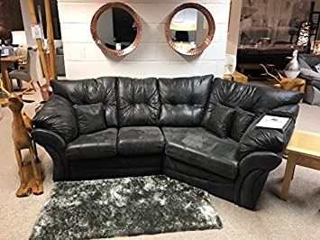 Lebus Upholstery Florida Snuggle Sofa Chair