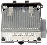 Dorman 601-231 Trailer Brake Controller for