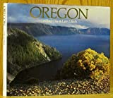 Oregon, Willard Clay and Larry Ulrich, 0942381017