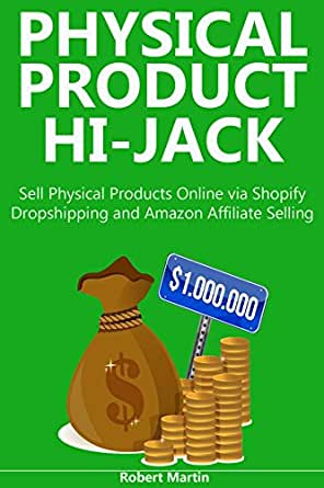 how to create an affiliate program shopify