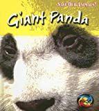 Giant Panda, Louise Spilsbury and Richard Spilsbury, 1403478074