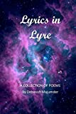 LYRICS IN LYRE
