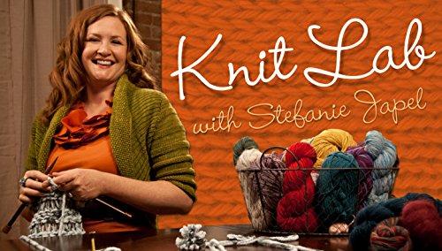 knit-lab