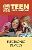 Electronic Devices, , 0737758252