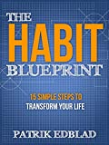 The Habit Blueprint