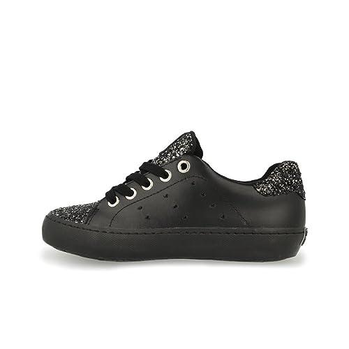 Zapatillas para niï¿œa, color Blanco , marca GIOSEPPO, modelo Zapatillas Para Niï¿œa GIOSEPPO 36276SL Blanco: Amazon.es: Zapatos y complementos