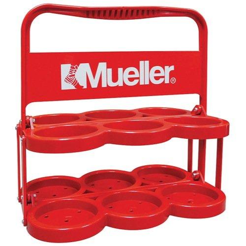 Mueller Water Bottle Carrier -