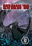 Eat-man 98: Complete Series