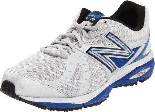 New Balance Men's M790 Running Shoe