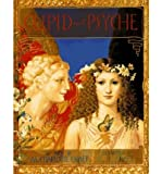img - for [ Cupid and Psyche[ CUPID AND PSYCHE ] By Craft, M. Charlotte ( Author )Jun-03-1996 Hardcover By Craft, M. Charlotte ( Author ) Hardcover 1996 ] book / textbook / text book