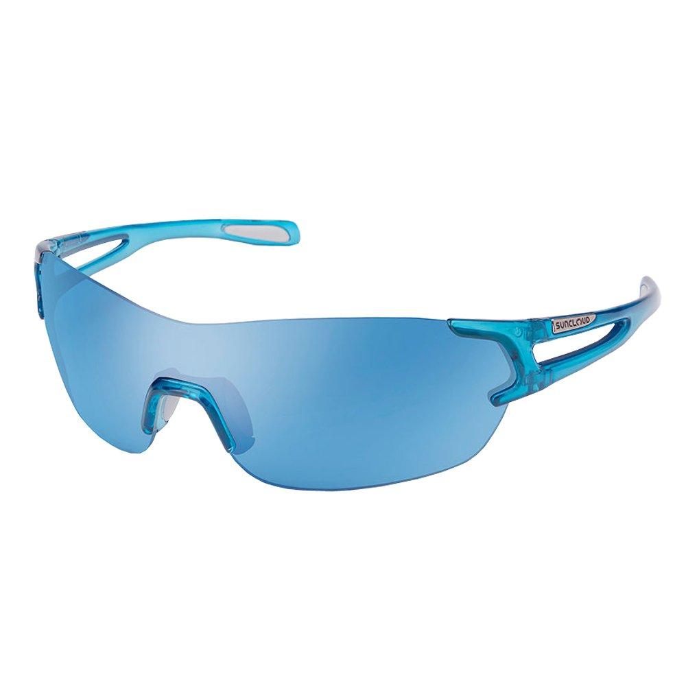 dd6a3e25d7 Amazon.com  Suncloud Airway Polarized Sunglasses