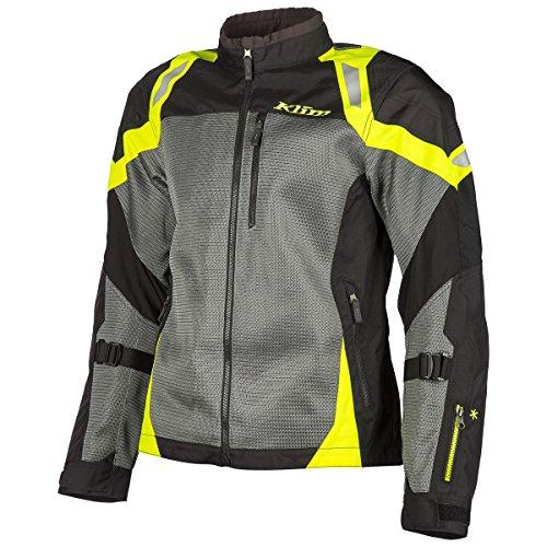 Klim Induction Jacket - 4