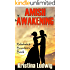 Amish Awakening: Rebekah and Braeden's Book (Amish Couples 3)