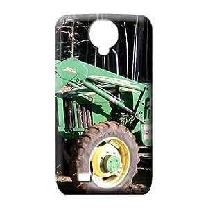 samsung galaxy s4 Eco Package Plastic Fashionable Design mobile phone skins john deere brush