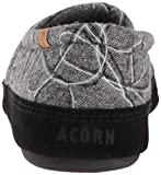 Acorn-Womens-Moc-Slipper