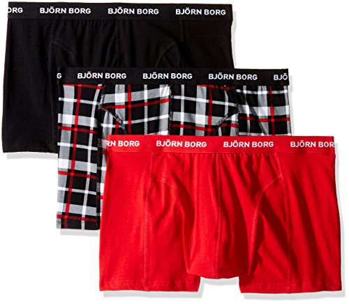 bjorn-borg-mens-3-pack-contrast-check-boxer-brief-black-x-large