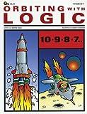 Orbiting with Logic (Blast Off with Logic)