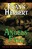 Angels' Fall, Frank Herbert, 1614750580