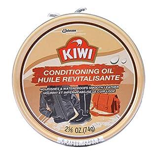 Kiwi Outdoor Mink Oil Shoe Polish, 2-5/8 Oz (B000PSDFU4) | Amazon price tracker / tracking, Amazon price history charts, Amazon price watches, Amazon price drop alerts