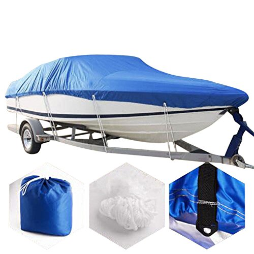 14-16ft-210d-trailerable-waterproof-boat-cover-oxford-fabric-with-pvc-coating-fits-v-hulltri-hull-fi