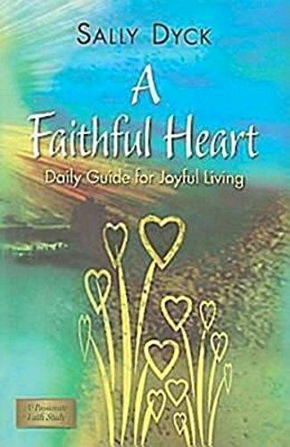 Faithful Heart - 2