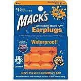 Protetor Auricular Para Crianças - Macks Kids Size 6 Pares