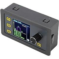 WSFG-06 Módulo generador de señal PWM 1-150KHZ Onda