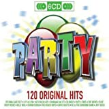 Original Hits - Party