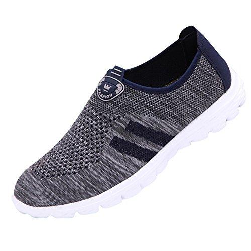 Fereshte - Chaussures De Sport D'intérieur Pour Femme Vert 2gYtPPm