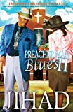 Preacherman Blues 2, Jihad Uhuru, 0970610254