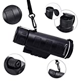 Aurosports-Compact-Size-35x50-High-powered-Wide-angle-Monoculars-with-Hand-Strap