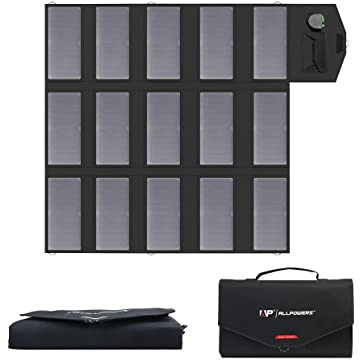 buy AllPowers Portable