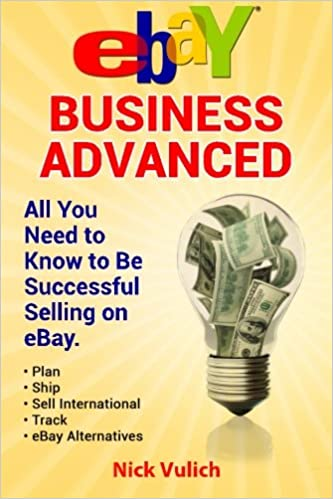 eBay Business Advanced: All You Need to Know to Be