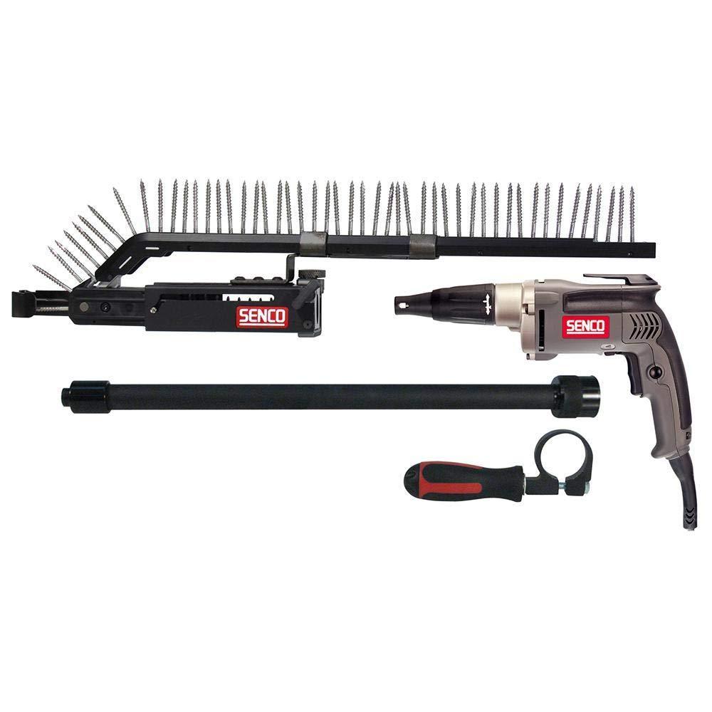 senco screw gun DS440AC