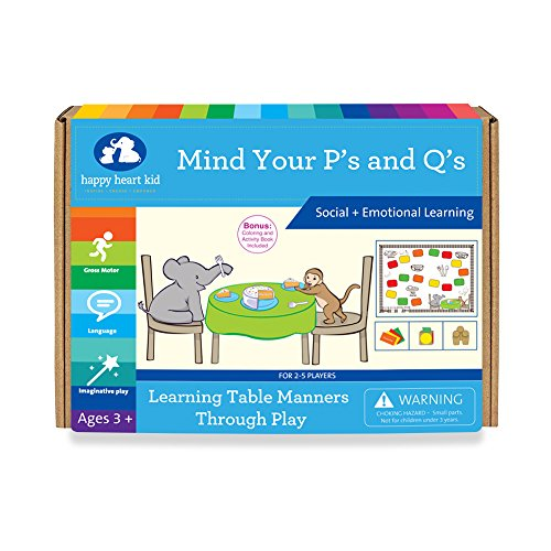 mind board game - 9